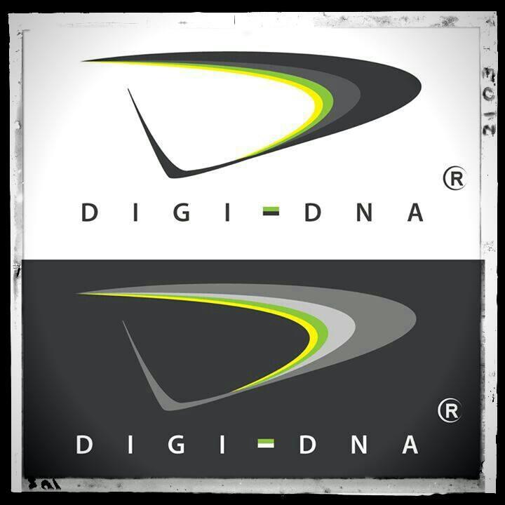 Digi-DNA